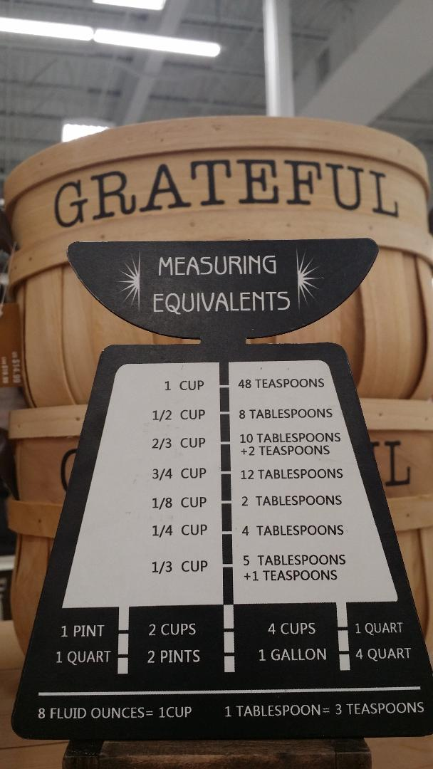 measuring up_gratitude